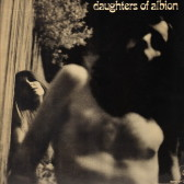 Daughters Of Albion1