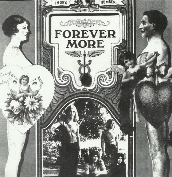 Forever More11