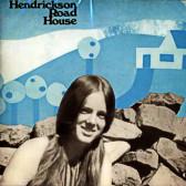 Hendrickson Road House