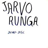 Jarvo Runga