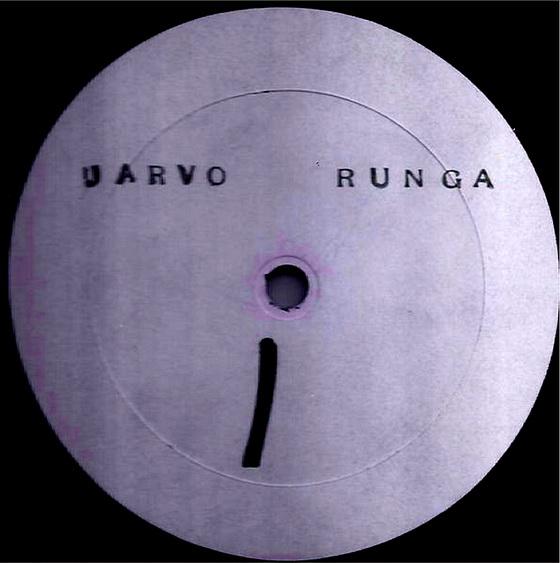 Jarvo Runga1