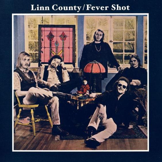 Linn County2