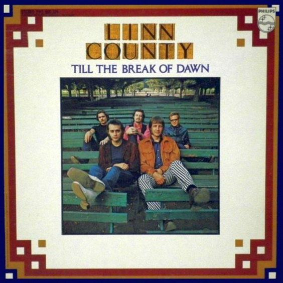 Linn County4