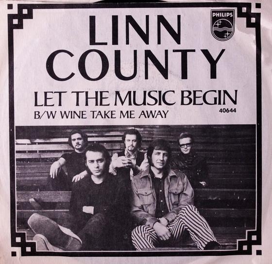 Linn County5