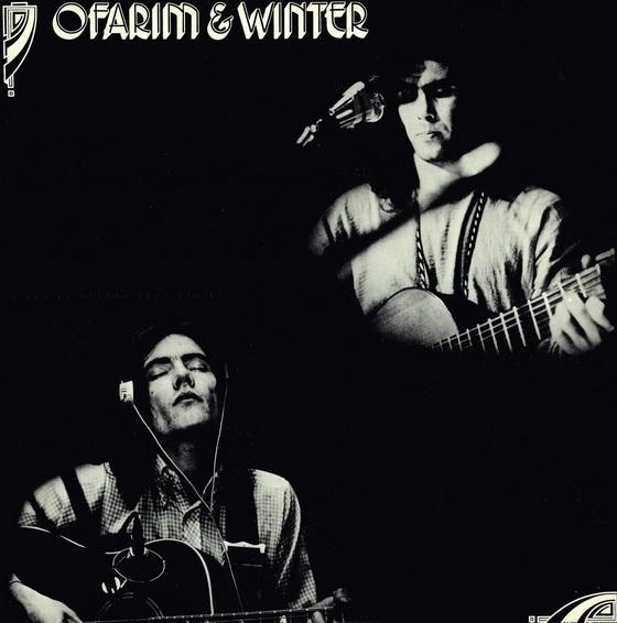 Ofarim&Winter1