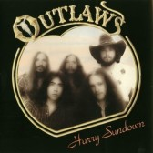 Outlaws33