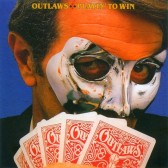 Outlaws44