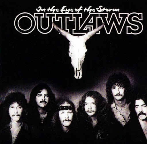 Outlaws55