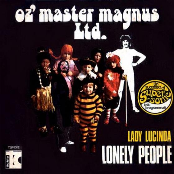Oz' Master Magnus Ltd1