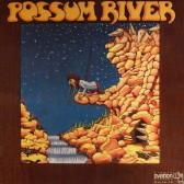Possum River