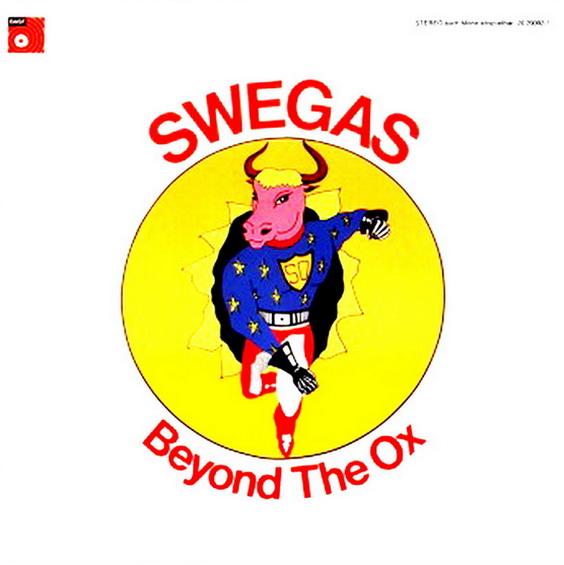 Swegas4