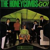The Honeycombs4
