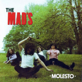 The Mad's