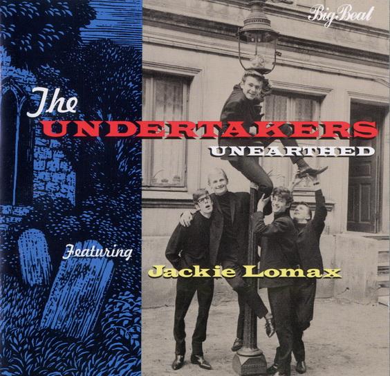 Undertakers4