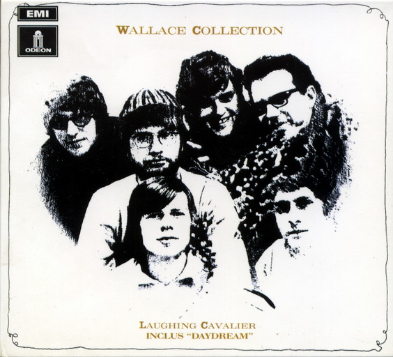 Wallace Collection