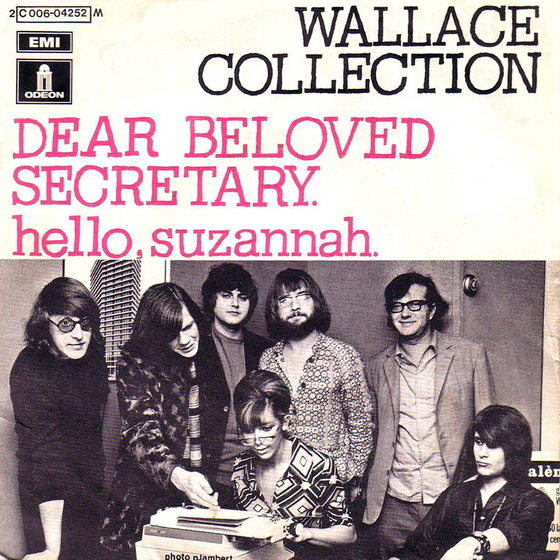 Wallace Collection2