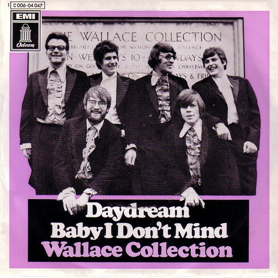 Wallace Collection3