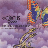 Circus2002