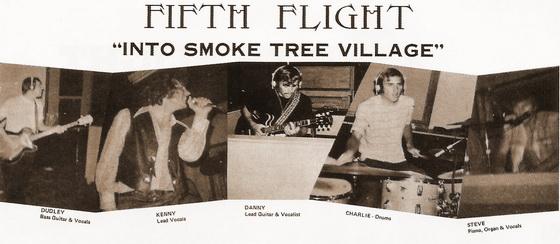 Fifth Flight1
