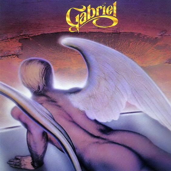 Gabriel5