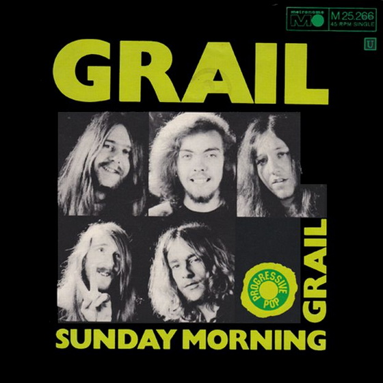 Grail1