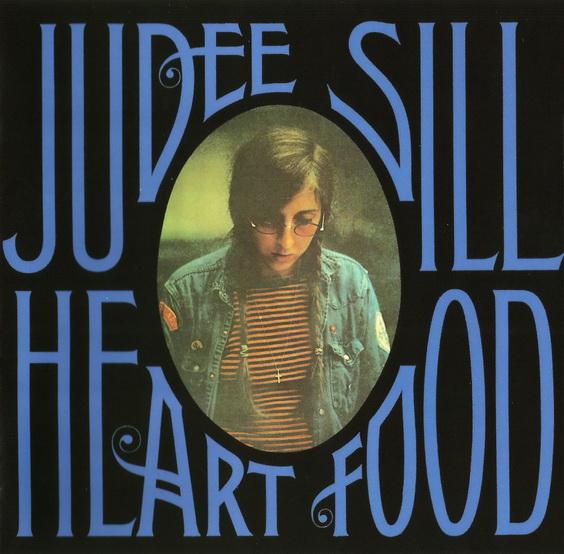 Judee Sill2