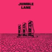 Jumble Lane