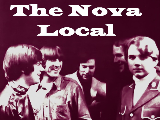Nova Local1