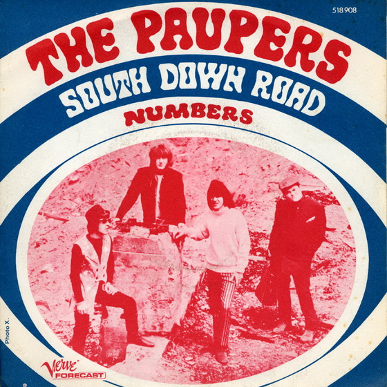 Paupers6