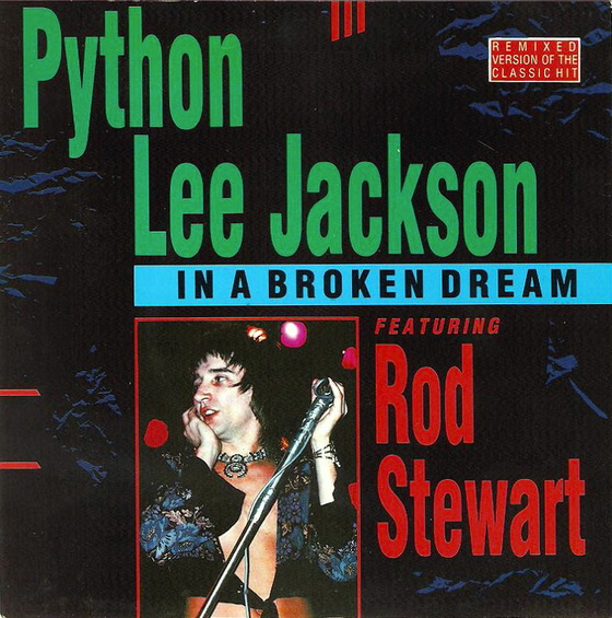 Python Lee Jackson2