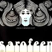 Sarofeen2