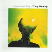Terry Manning