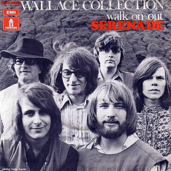 Wallace Collection12