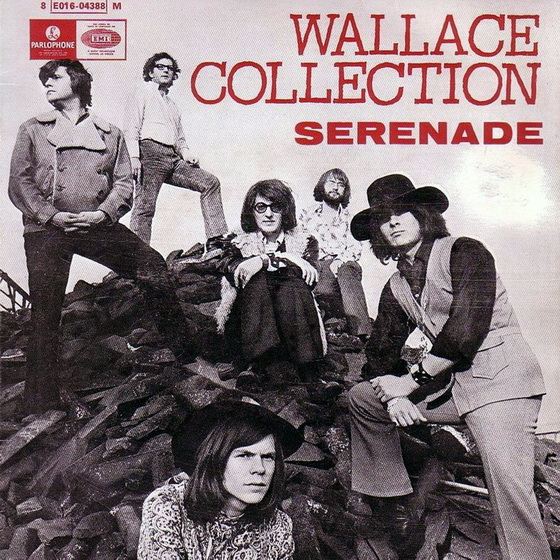 Wallace Collection13