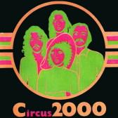 circus2000