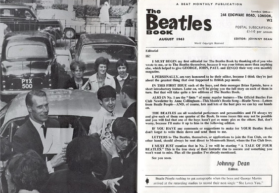 BeatlesMonthly2