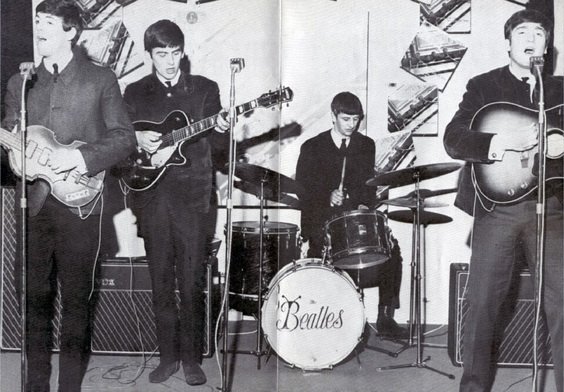 BeatlesMonthly3
