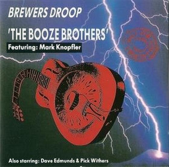 Brewers Droop3