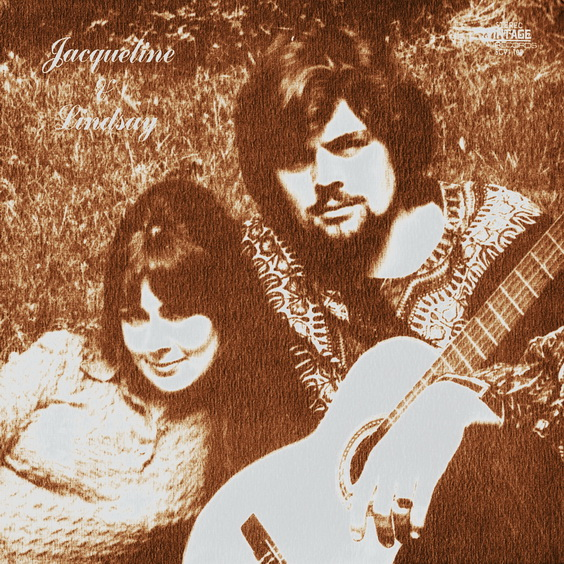 Jacqueline & Lindsay