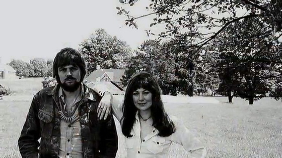 Jacqueline & Lindsay2