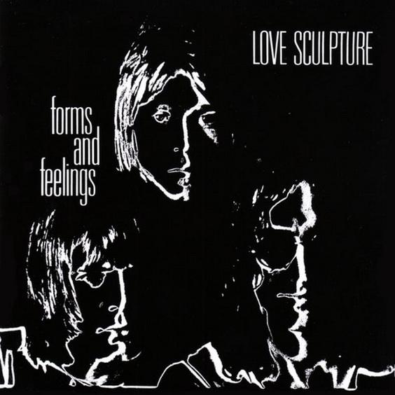 Love Sculpture3