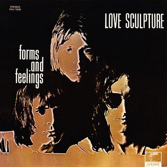 Love Sculpture5
