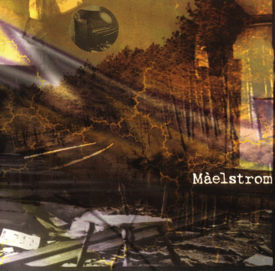 Maelstrom1