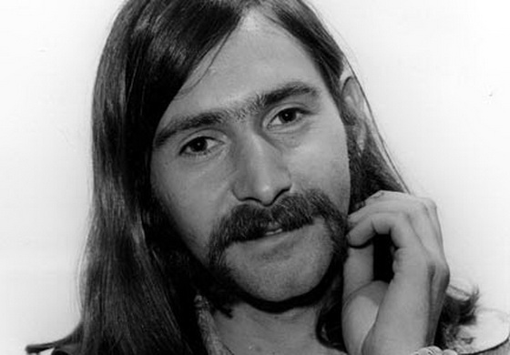 Norman Greenbaum1