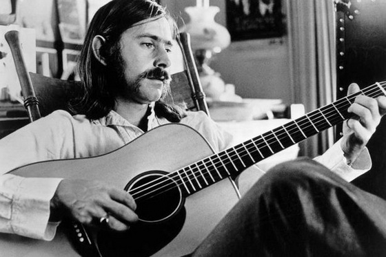 Norman Greenbaum3