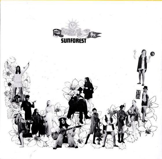 Sunforest1