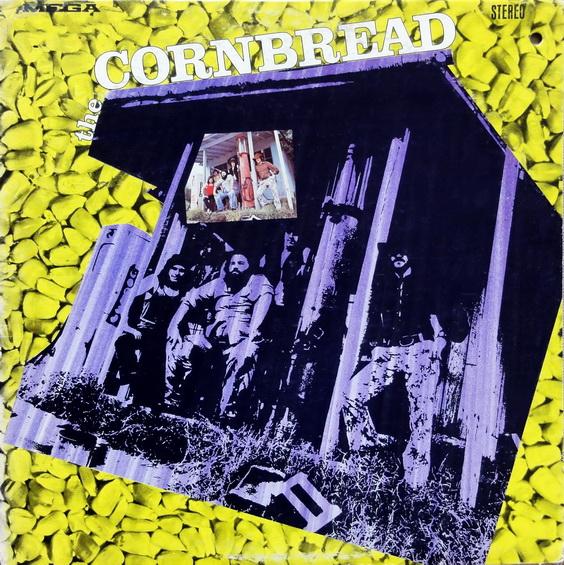 The Cornbread