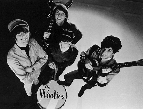 The Woolies1
