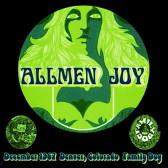 Allmen Joy