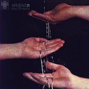 Argent71